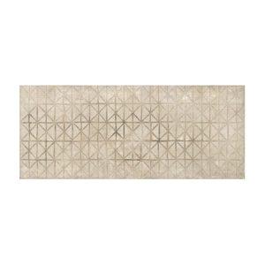 Πλακάκι Τοίχου Melange Decor Warm 25x60