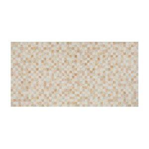 Πλακάκι Τοίχου Tessara Ivory 25x50
