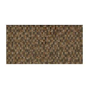 Πλακάκι Τοίχου Tessara Wenge 25x50