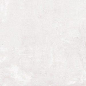 Πλακάκι Τύπου Όνυχα Γυαλιστερό Exotima White 80x80