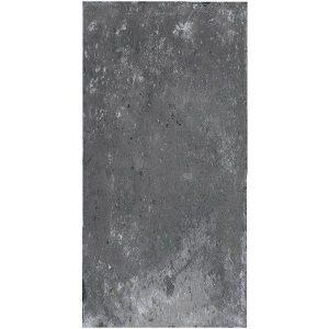 Πλακάκι Caspian Charcoal Rettificato Mat 60x120
