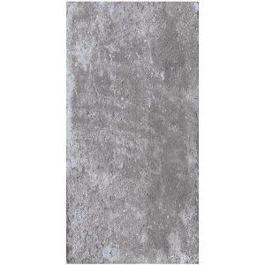 Πλακάκι Caspian Grey Rettificato Mat 60x120