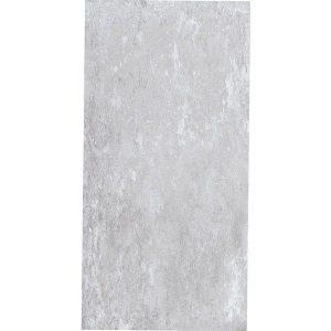 Πλακάκι Caspian White Rettificato Mat 60x120