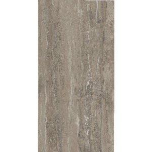 Πλακάκι Eternia Grafito Rettificato Lappato 60x120