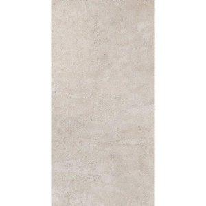 Πλακάκι Silex Crema Rettificato Mat 60x120