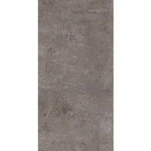 Πλακάκι Silex Marengo Rettificato Mat 60x120
