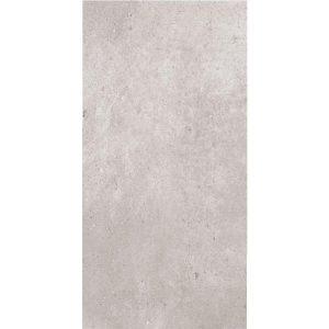 Πλακάκι TTN Grey Rettificato Lappato 60x120