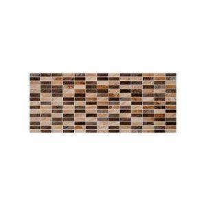 Πλακάκι Τοίχου UMBRIA Mosaico Mix 24.2x68.5