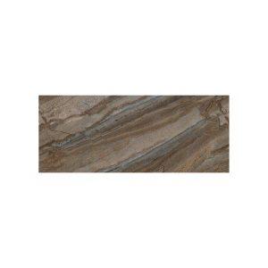 Πλακάκι Τοίχου UMBRIA Tabaco 24,2x68,5
