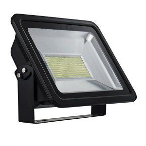 Προβολέας LED 100Watt, 230V, 120°, Θερμό-Ημέρας
