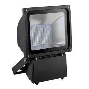 Προβολέας LED 200Watt, 230V, 120°, Θερμό-Ημέρας