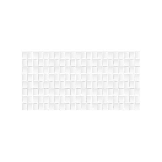 Πλακάκι Estatuario Decor 31.6*60