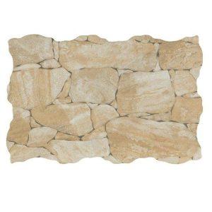 Πλακάκι Ribassos Crema 32*47.5