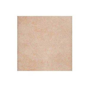 Πλακάκι Deserto Almont 33.3*33.3
