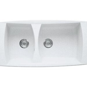 Synthetic Sinks