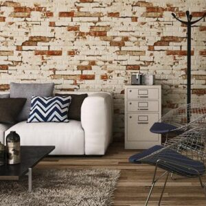 Wall Coverings Tiles
