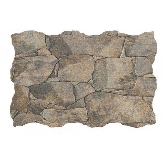 Πλακάκι Ribassos Gris 32*47.5