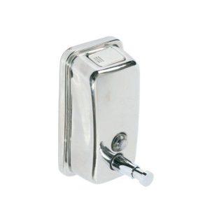 Επαγγελματικό Dispenser 450ml SD-280