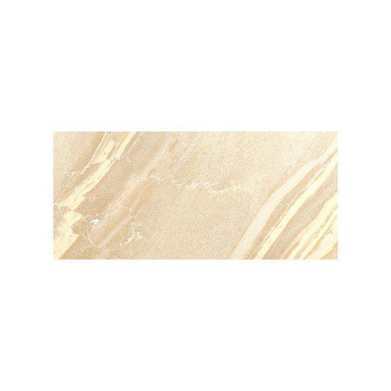 Πλακάκι Μπάνιου Alpes Beige 25*50