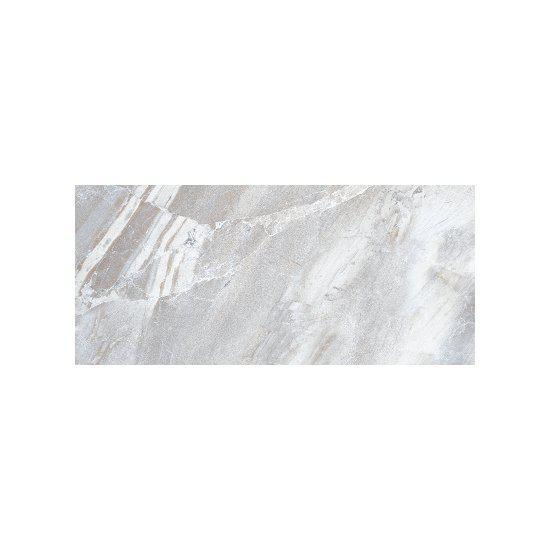 Πλακάκι Μπάνιου Alpes Gris 25*50