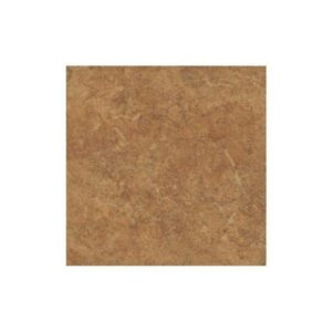 Πλακάκι Δαπέδου Albino Brown 33*33 R11 Group4