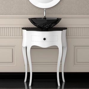 Bathroom furniture CANTO