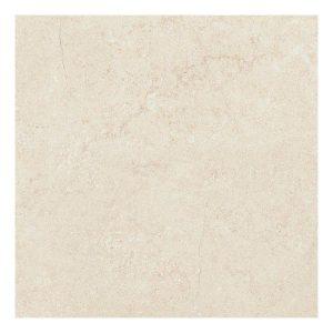 Πλακάκι Δαπέδου Concrete Bone 44.7*44.7