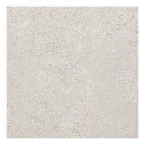 Πλακάκι Δαπέδου Concrete Pearl 44.7*44.7