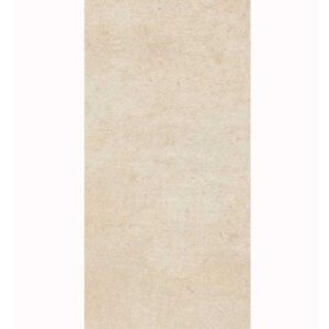 Πλακάκι Milano City Beige 30*60