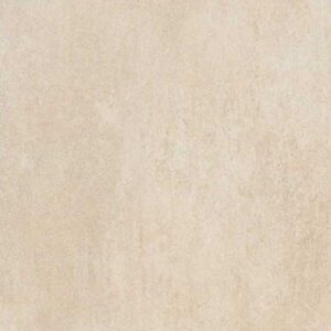 Πλακάκι Milano City Beige 60*60