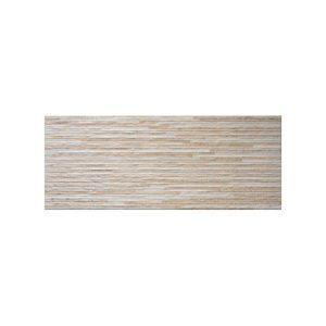 Πλακάκι Μπάνιου Concrete Noce Luver Decor 20*50