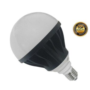 Λαμπτήρας LED E27 36Watt, 220V, 270°, Ημέρας