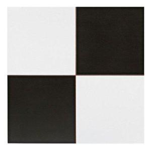 Πλακάκι FS Checker 45*45
