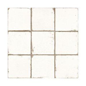 Πλακάκι FS Manises Ivory 33*33