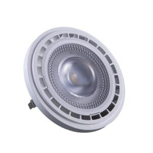Λάμπα LED AR111 15 Watt, 230V, 12°