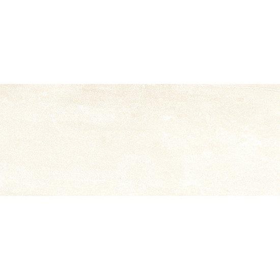 Πλακάκι Giverny Bianco 20*50