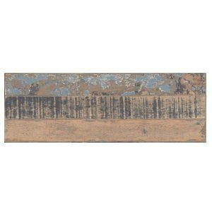 Πλακάκι Kunny Listones 17.5*50