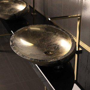 Επιτραπέζιος Νιπτήρας Μπάνιου Kool XL