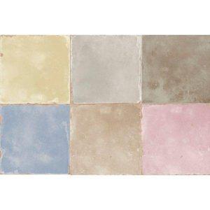 Πλακάκι Lenos Colours 22.3*22.3