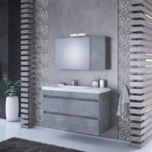 Έπιπλο Luxus 100 Granite