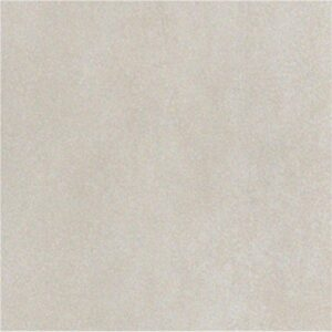 Πλακάκι Manhattan Beige 60*60