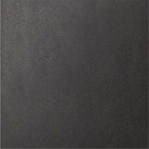 Πλακάκι Manhattan Negro 60*60