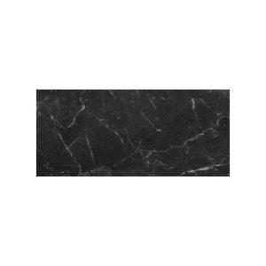 Πλακάκι Μπάνιου Calacata Negro 25*50