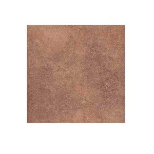 Πλακάκι Deserto Marron 33.3*33.3