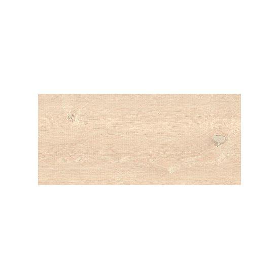 Πλακάκι Μπάνιου Oregon Beige 25*50