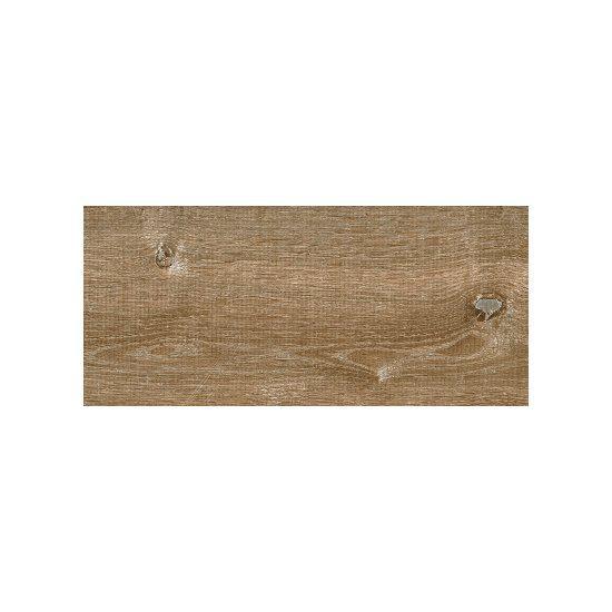 Πλακάκι Μπάνιου Oregon Cerezo 25*50