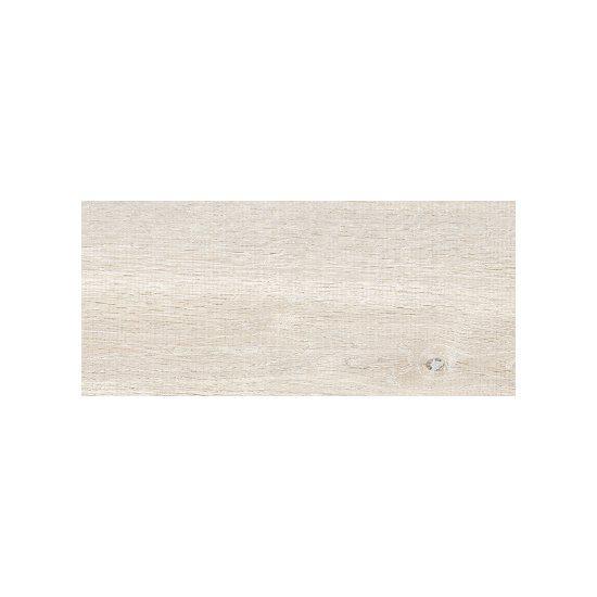 Πλακάκι Μπάνιου Oregon Haya 25*50