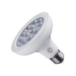 Λάμπα LED PAR30 E27 12 Watt, 230V, 36°