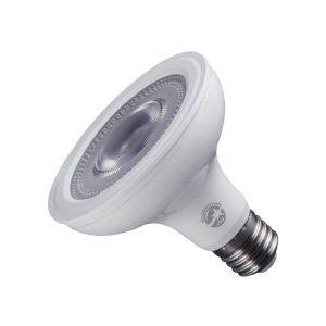 Λάμπα LED PAR30 E27 15 Watt, 230V, 12°, Θερμό-Ψυχρό-Ημέρας