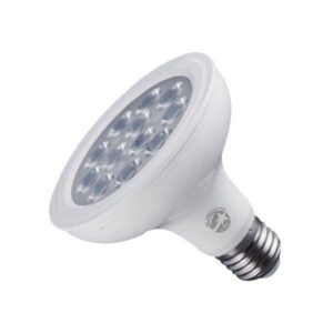 Λάμπα LED PAR30 E27 12 Watt, 230V, 36°, Dimmable